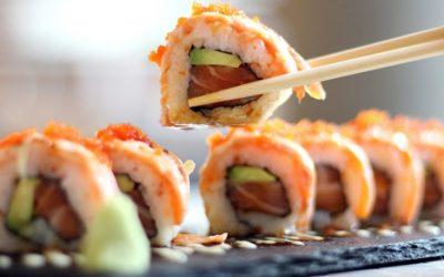 Sushi-1-916x458